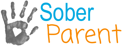 Sober Parent
